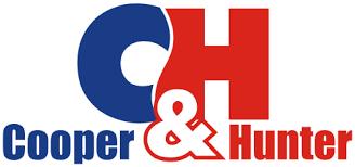 Cooper & Hunter Cooper & Hunter Кондиционер / Сплит-система Cooper & Hunter Кондиционер / Сплит-система